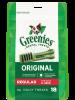 Greenies Mega Treat-Pak Regular (11 - 22 kg) 510g (18 daily treats)