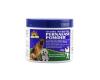 Pernaease Powder 125g Joint Supplement