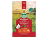 Oxbow Essentials Adult Guinea Pig Food 2.25kg