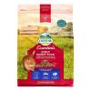 Oxbow Essentials Adult Rabbit Food 2.25kg