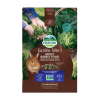 Oxbow Garden Select Adult Rabbit Food 1.81kg