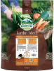 Oxbow Garden Select Mouse & Young Rat Food 0.91kg