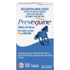 Prevequine Tablets 57mg for Horses (180)