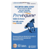 Prevequine Tablets 57mg for Horses (60)