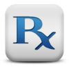 Baytril Enrofloxacin 25mg/ml Oral Solution 100ml